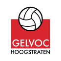 Volleybalvereniging Gelvoc Hoogstraten